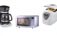 How to Choose the Right Small Kitchen Appliances Picture