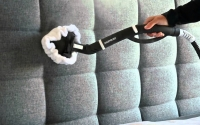 How to Clean Upholstery in 3 Simple Steps Picture